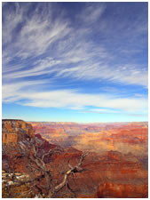 grand-canyon-hiking