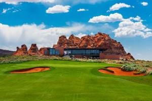 sand-hollow-golf-course
