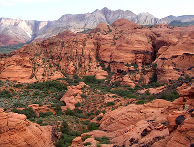 snow-canyon-state-park1